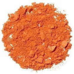 Solvent Orange 6