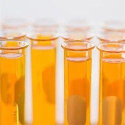 Sulphur Oxides (SOx)