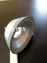 Resin Bond Diamond Cup Wheel
