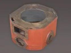 Cylinder For Vyd