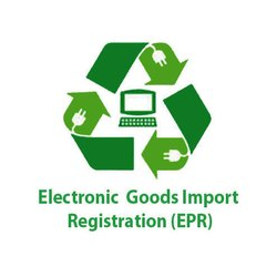 E-waste Certification Service