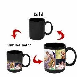 Magic Mug Custom Printing