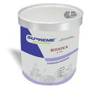 Superme Bituchem Industrial Grade Rubberized Compound Bituminous Adhesive, 20 Litre