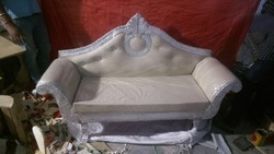 Stylish Couch Sofa