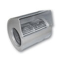 External Rotor Motors For Fans