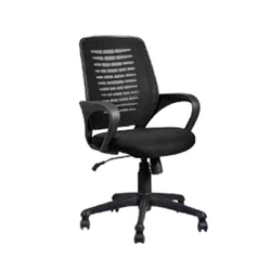 XLN-2023 Low Net Back Chair