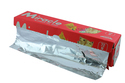 Kitchen Aluminium Foil Roll For Restaurant And Home
