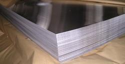 Aluminium 2017 Plates