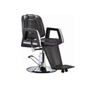 Make-up Chair JCH 201