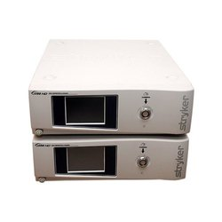 Digital Endoscopy Camera