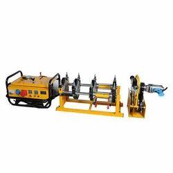160 Hydraulic Pressure