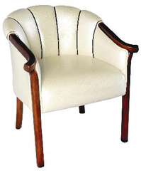 Chair PI DX 506
