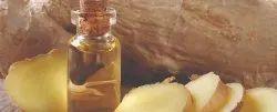 Ginger Oleo Resin