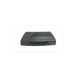 Catvision DVB - C MPEG - 4 SD CCR - 441SC Digital Set Top Box