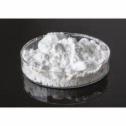 Technical Grade Powder Magnesium Oxide, for Laboratory