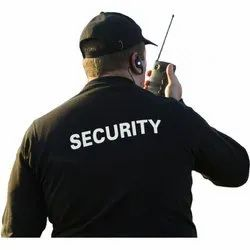 Security Guard Supervisor Services