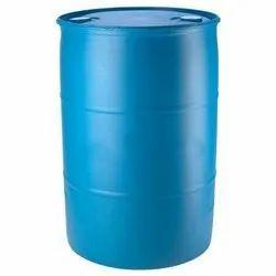 Tricyclozole 75% WP, Drum, 25 Kg
