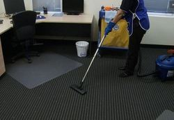 Cleaning And House Keeping Service