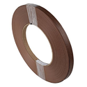 Furniture Edge Banding Tape