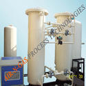Automatic Oxygen Gas Generators, Capacity: 2~240 Nm 3/h