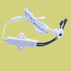 Motion Sensor with Door Trigger - SN-AIRS04