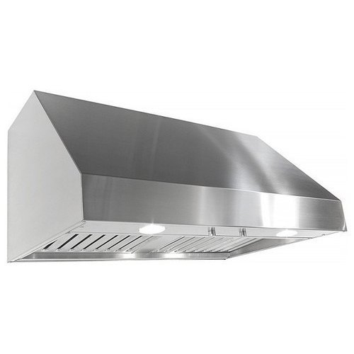 Ss Kitchen Hood At Rs 5500 Unit Kitchen Exhaust Hood Id 21124149148