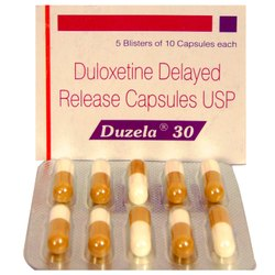Duzela Medicines