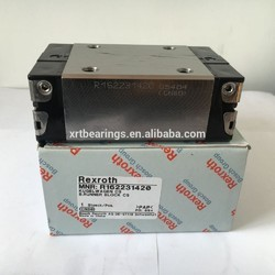 Bosh Rexroth Linear Guide Ways