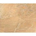 Wood Glazed Ceramic Tile, 0-5 Mm