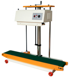 Big Band Sealer 20kg