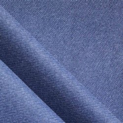 Oxford Denim Fabric