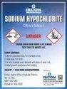 Disinfectant 5 Ltr