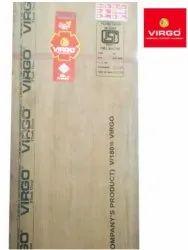 Gurjan Brown Virgo Plywood, Thickness: 19 Mm, Size: 8 X 4