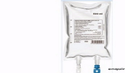 6% Hydroxy Ethyl Starch 130/0.4 in Plasma Adapted Solution