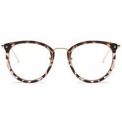 Eyewear Optical Frame