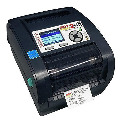 Printer Labels, Packaging Type: Roll, Impex King | ID