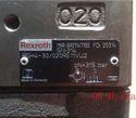 PGH4-30/020RE11VU2 Rexroth Hydraulic Pump