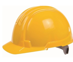 Safety Products - Helmets