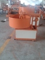 DESIGNER TILES MIXER MACHINE