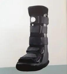 Air Ankle Walker Tall