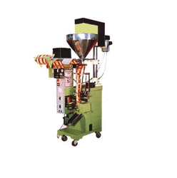 Haldi Powder Packing Machines