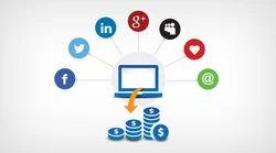 Digital Marketing Services - Internet Marketing Services Service