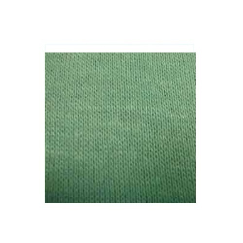 Loose Knit Viscose Fabric