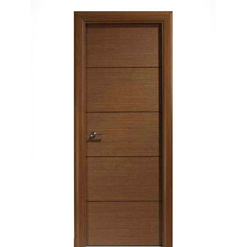 Exterior Flush Door Sizedimension 7 Feet X 4 Feet Rs 125 Square