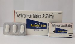 Azibris 250