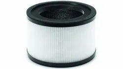LPG Stag Kit Filter