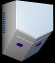 ASH-Vj (V Jet Hand Dryer)