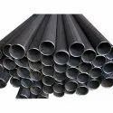 ASTM A1037 Steel Pipes