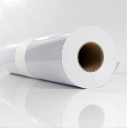 Garment Plotter Paper Roll