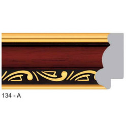 134-A Series Photo Frame Molding